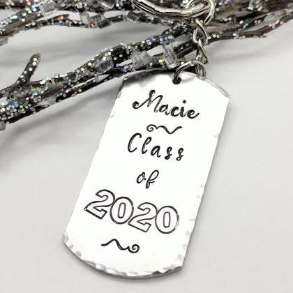 Graduation Gift-Personalized Gradua..